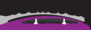 Groenevelt Zonwering & Raamdecoratie Logo