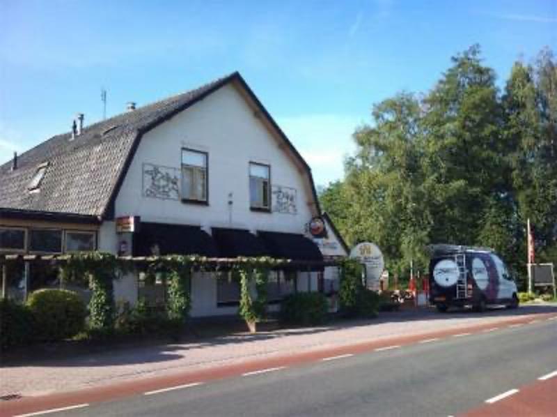 Markiezen - Zonwering - Groenevelt Zonwering & Raamdecoratie.