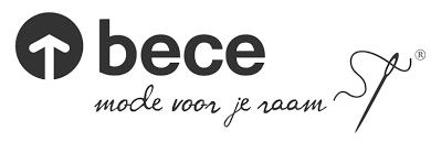 Logo B&C - Groenevelt Zonwering & Raamdecoratie