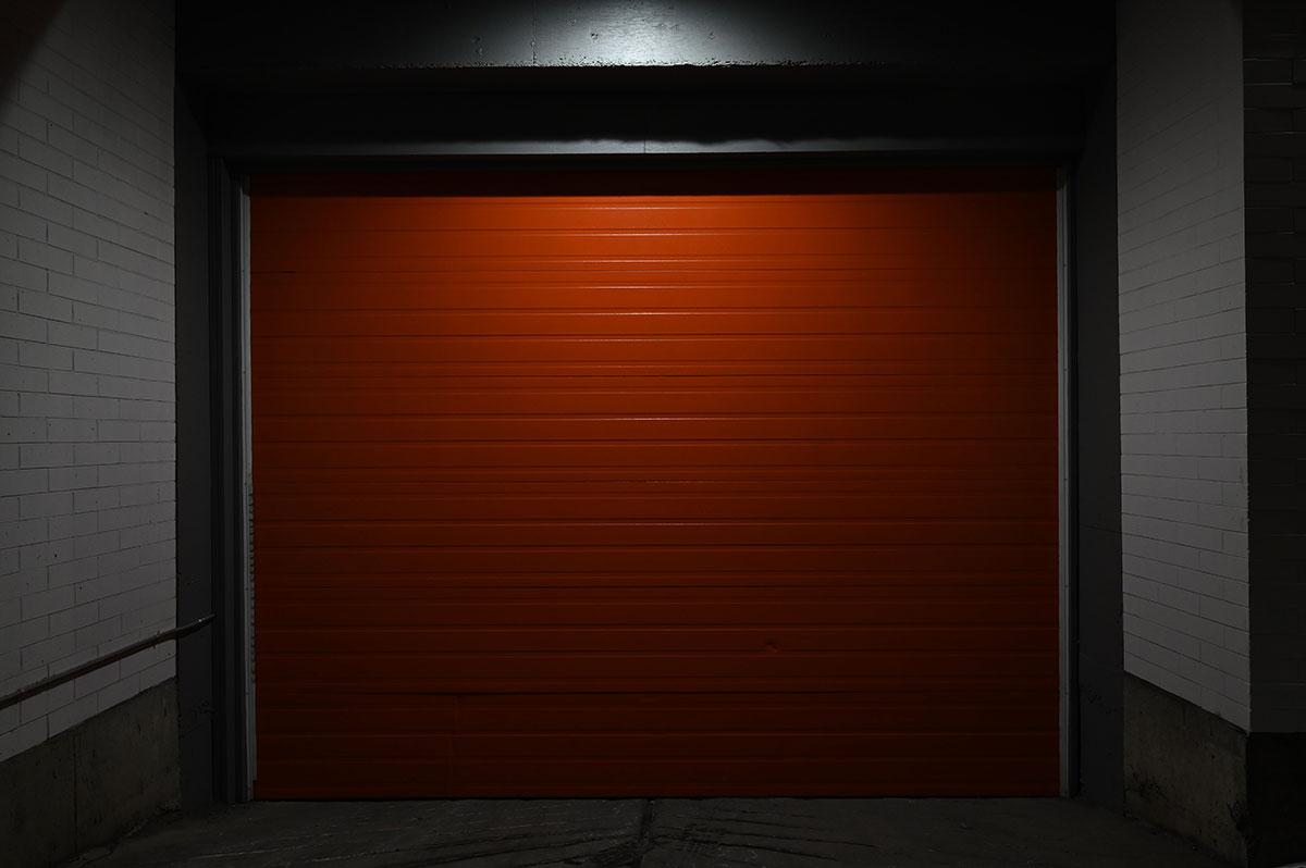 Voordelige Garagedeuren - Groenevelt Zonwering & Raamdecoratie