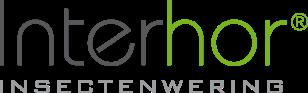 Logo van Interhor - Groenevelt Zonwering & Raamdecoratie